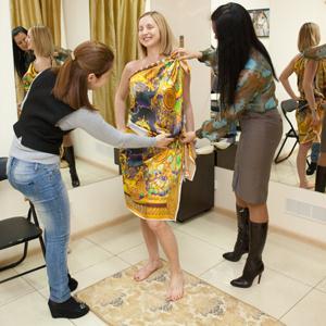 Ателье по пошиву одежды Сандово