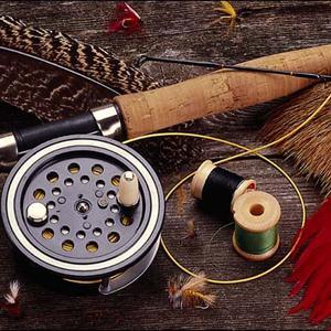 Охотничьи и рыболовные магазины Сандово