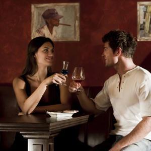 Рестораны, кафе, бары Сандово