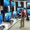 Магазины электроники в Сандово