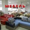 Магазины мебели в Сандово