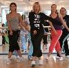 Школы танцев в Сандово