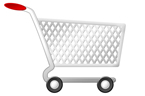 Магазин Цифровой мир - иконка «продажа» в Сандово